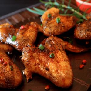 כמה חלבון יש בחזה עוף?